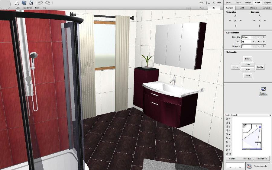 fliesen preininger ein komplettangebot vom seifenhalter bis zum kompletten badezimmer. Black Bedroom Furniture Sets. Home Design Ideas