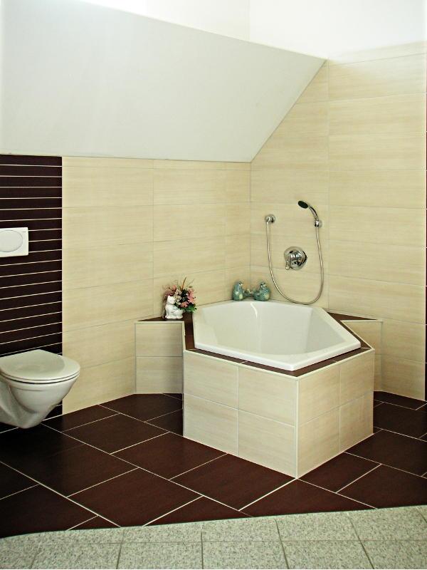 Badezimmer Komplettangebot | Fliesen Preininger Ein Komplettangebot Vom Seifenhalter Bis Zum