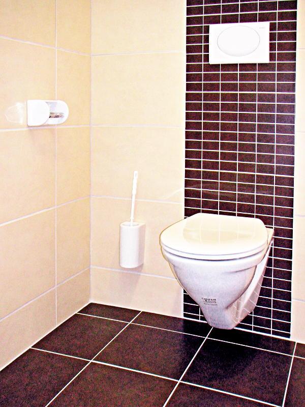 Fliesen Preininger Ein Komplettangebot Vom Seifenhalter Bis Zum - Badezimmer komplettangebot